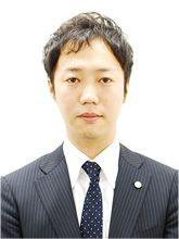 淺野 忠博の写真
